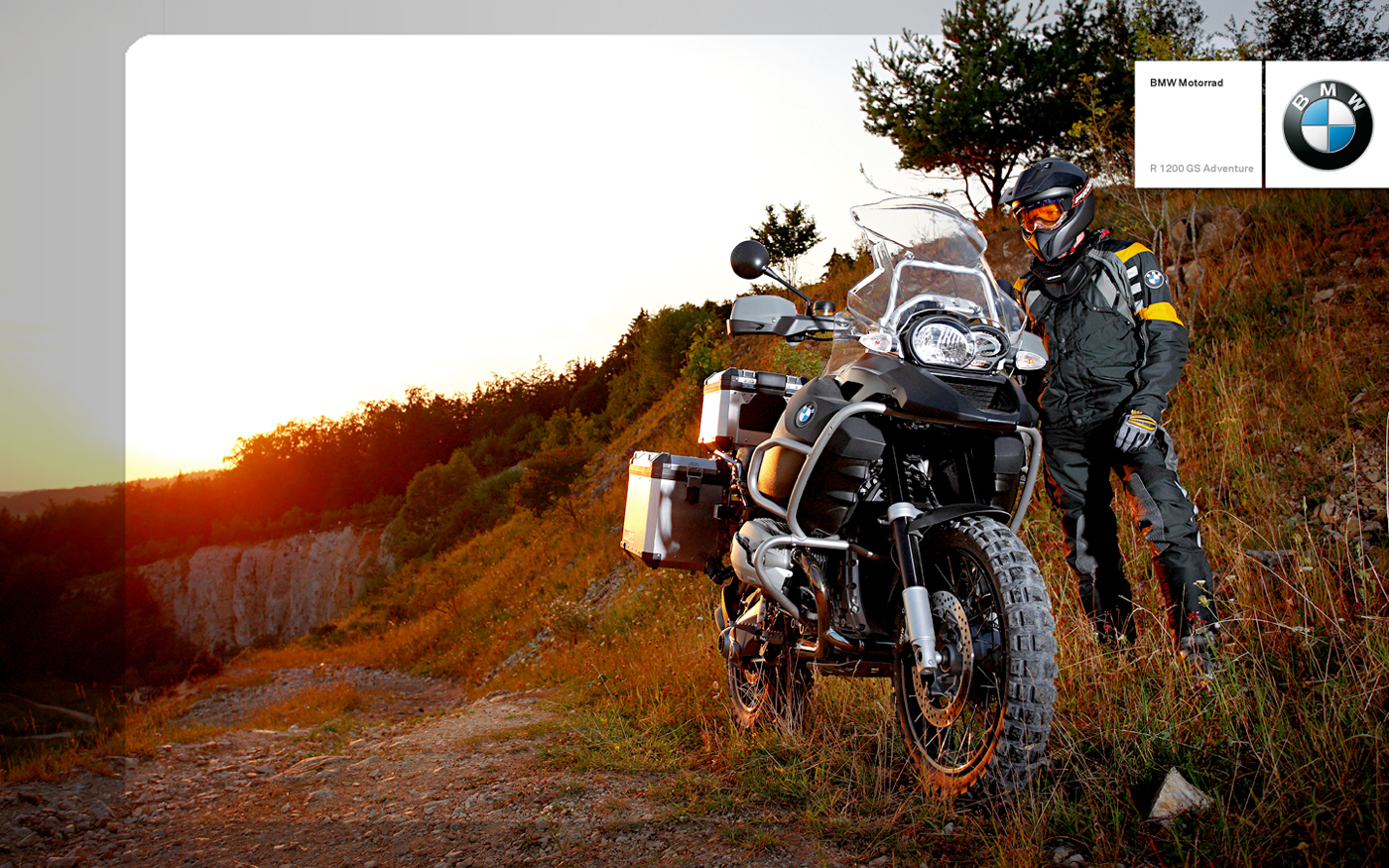 Expedition portal 2011 adventure motorcycle of the year west county