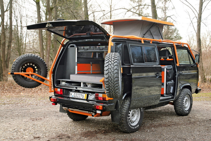 spotted vw syncro diesel west county explorers club. Black Bedroom Furniture Sets. Home Design Ideas