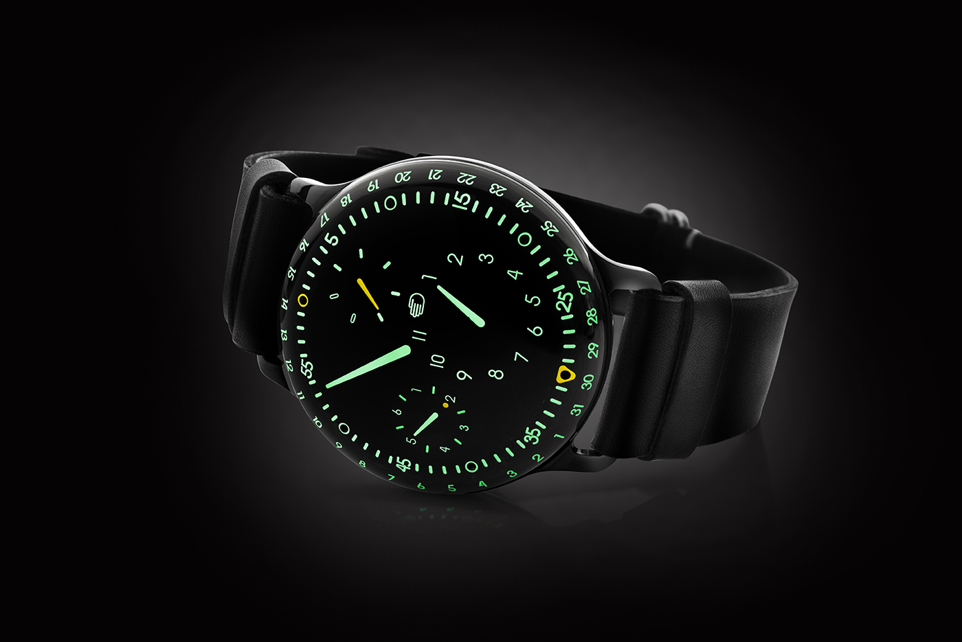 RESSENCE_TYPE3_AT_NIGHT