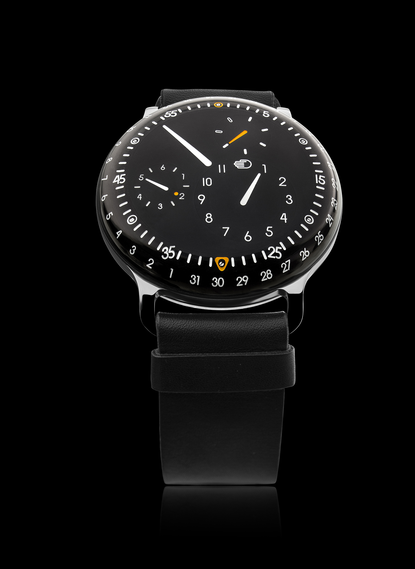 RESSENCE_TYPE3_SOLDIER_black