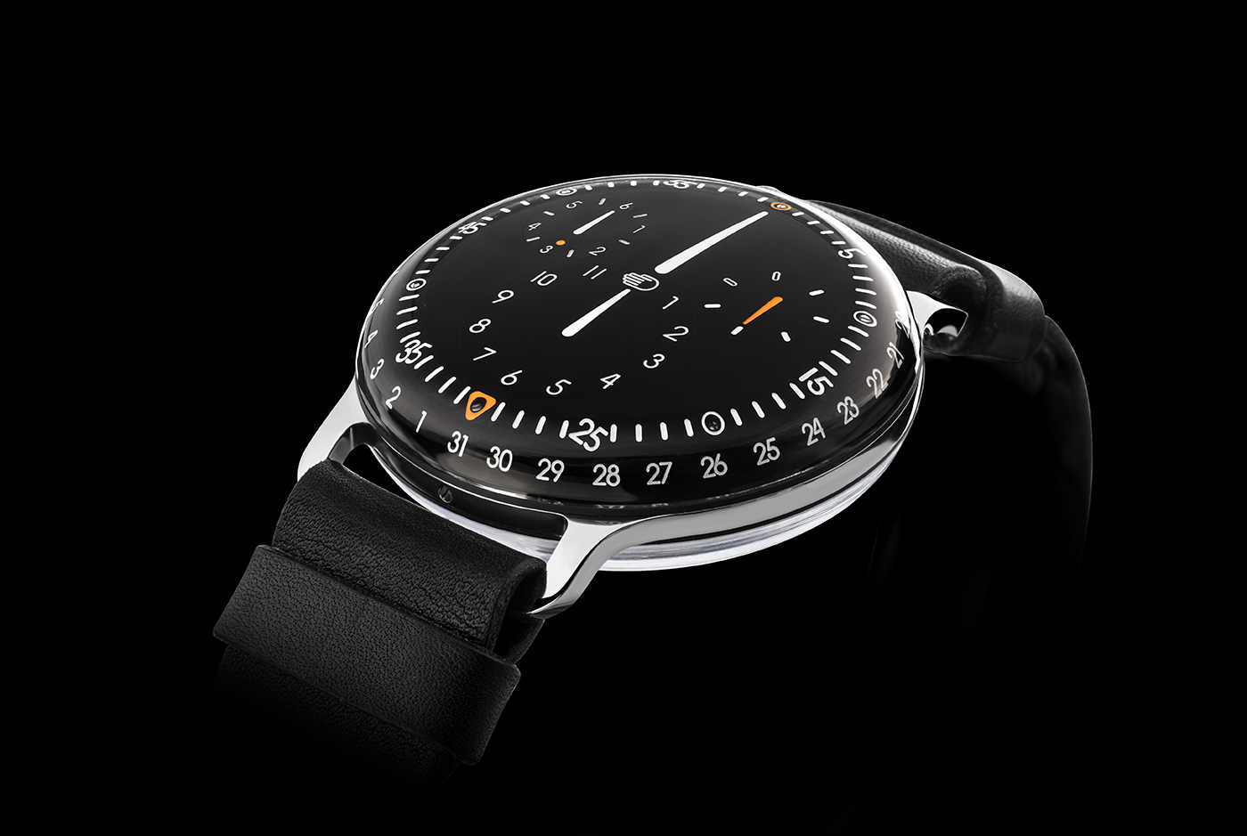 RESSENCE_TYPE3_STARSHIP_black