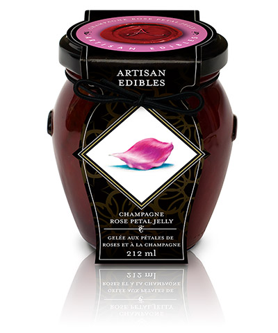 champagne-rose-petal-jelly-212ml-400x480