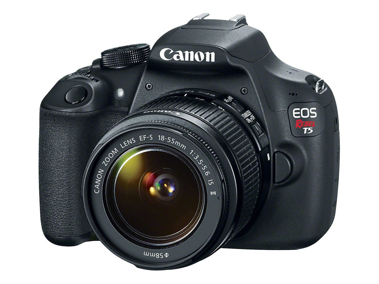 Canon-EOS-Rebel-T5-1200D