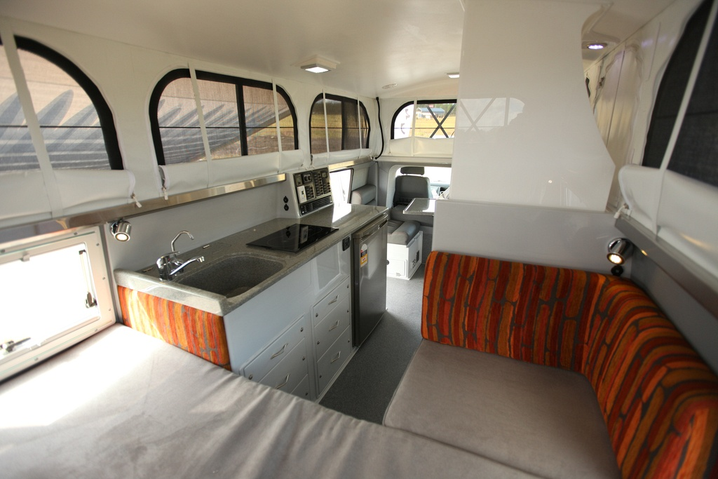 earthcruiser-interior2